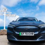 ford-mustang-mach-e-breaks-3-world-records-from-john-o'groats-to-land's-end