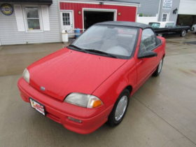 this-1993-geo-metro-convertible-may-be-the-most-affordable-drop-top-around