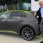 volkswagen-id.3-gtx-electric-hot-hatchback-confirmed-for-production