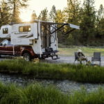 adventurer-89rbs-truck-camper-stands-as-testament-to-what-slide-outs-can-achieve