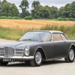 this-1963-facel-ii-coupe-represents-a-unique-blend-of-european-style-and-american-power
