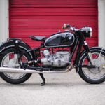 this-numbers-matching-1966-bmw-r60/2-is-old-school-cool-at-its-finest