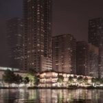 new-age,-self-sufficient-floating-office-in-rotterdam-claims-to-be-the-world's-largest