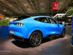 2022-ford-mustang-mach-e-gt-is-the-quickest-ford-ever-offered-in-europe
