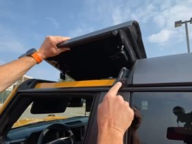 new-hardtops-for-the-2021-ford-bronco-will-begin-shipping-within-a-week