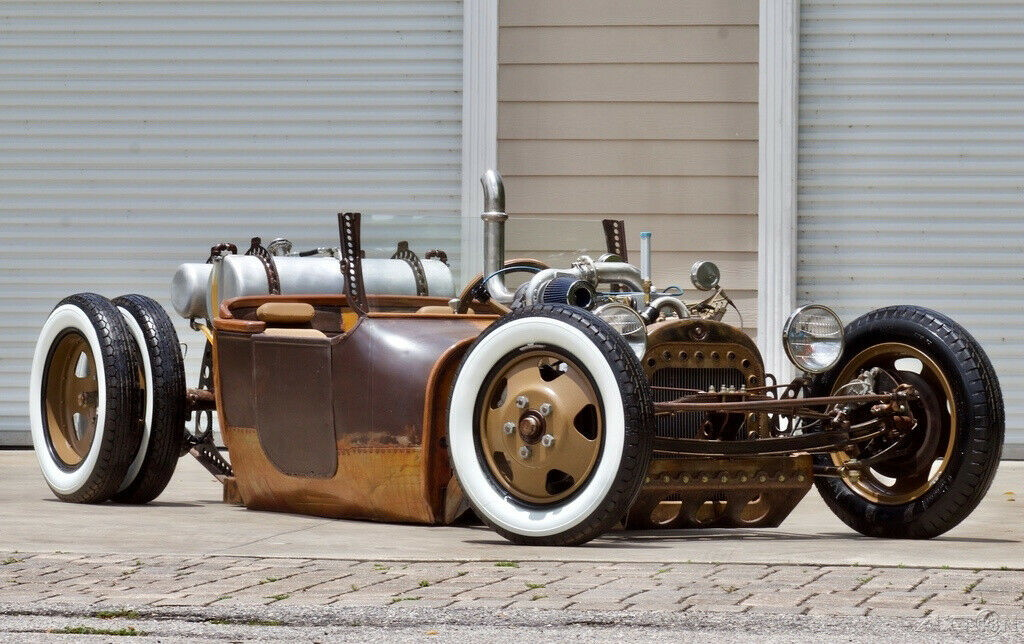 this-century-old-cummins-turbo-dually-rat-rod-is-a-beautiful-disaster