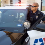 motorola-launches-first-ai-enabled-video-system-for-high-tech-police-cars