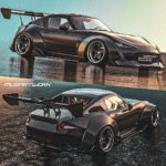 little-mazda-mx-5-miata-goes-for-shot-of-widebody-glory,-turns-nfs-canyon-carver