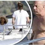 vin-diesel-and-zoe-saldana-are-yachting-together,-discussing-fast-10-role?