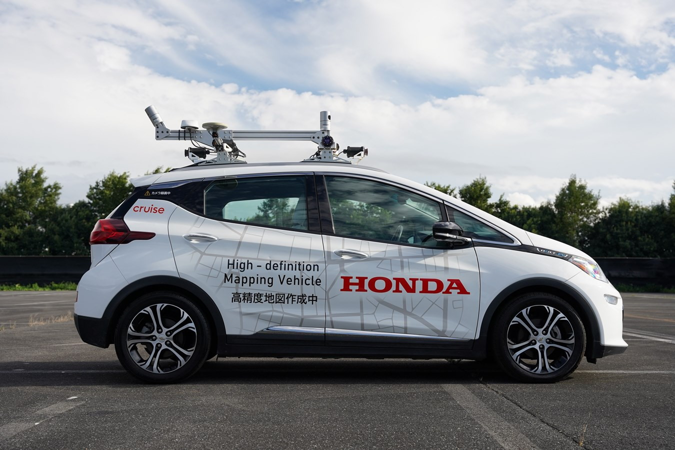 honda-to-launch-mobility-service-in-japan,-testing-begins-this-month
