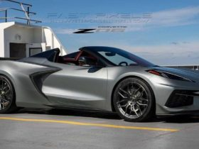 2023-chevy-corvette-z06-virtually-dresses-up-in-hypersonic-gray-to-ease-the-wait