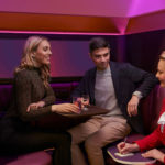 virgin-atlantic-introduces-the-booth,-your-very-own-private-luxury-lounge-in-the-air