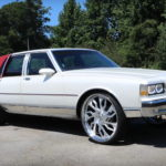 custom-chevy-caprice-should-come-with-a-warning-label,-'cause-it-looks-addictive