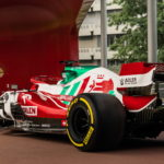alfa-romeo-f1-will-race-at-monza-with-slightly-different,-italian-flag-inspired-livery