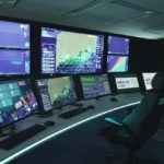 state-of-the-art-fleet-operation-center-for-autonomous-vessels-opens-in-japan