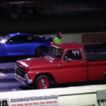 nissan-gt-r-finds-unlikely-rival-in-chevrolet-c10-classic-pickup