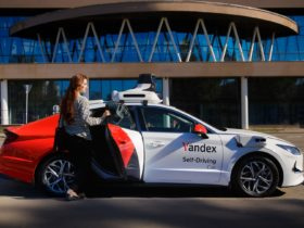 another-tech-giant-brings-driverless-cars-to-public-roads