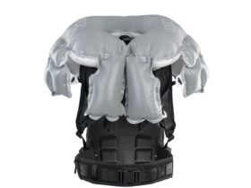 world's-first-cycling-backpack-with-integrated-airbag-promises-to-break-your-fall