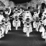 allianz-general-offers-motorcyclists-more-than-just-insurance-coverage