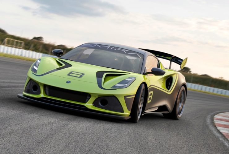 lotus-to-offer-competition-spec-gt4-version-of-emira