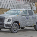 2023-ford-ranger-teased-ahead-of-debut-later-this-year