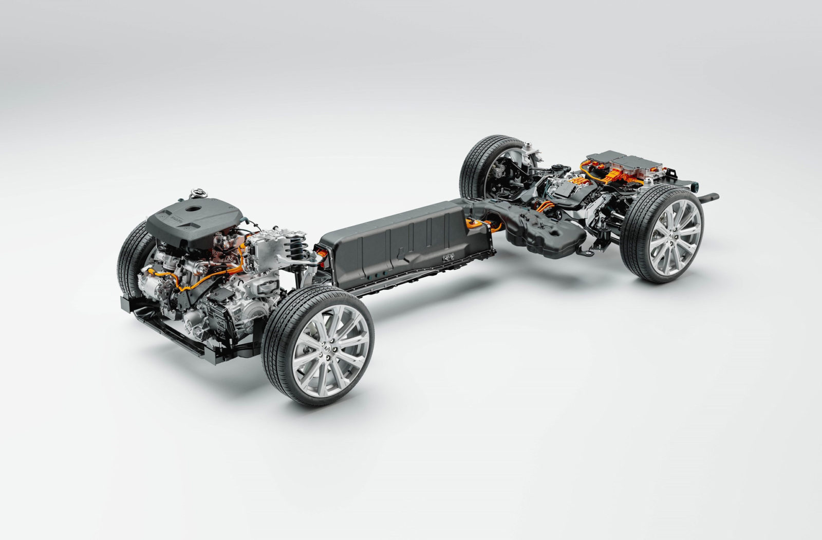 volvo-adds-power,-range-to-60-and-90-series-plug-in-hybrids