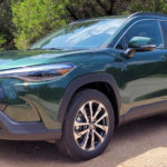 driven:-2022-toyota-corolla-cross-builds-on-sedan's-legacy-of-affordability-and-refinement