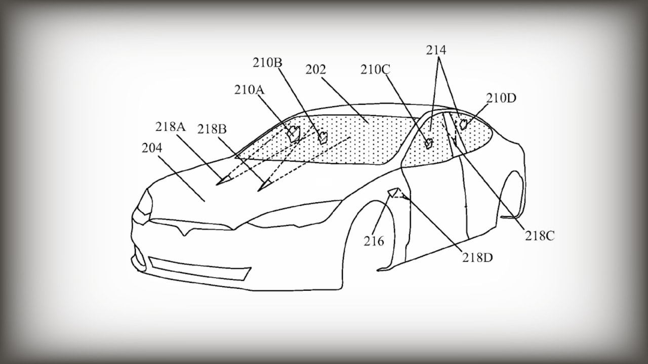 tesla-swaps-out-windscreen-wipers-for-lasers-in-new-patent