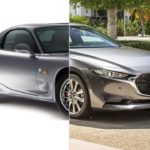 mazda-revives-iconic-spirit-name-–-with-a-twist