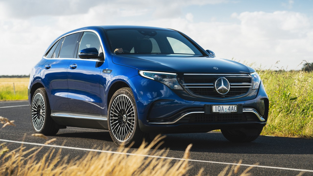 2019-mercedes-benz-eqc-electric-suv-recalled-due-to-fire-risk