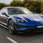 2019-2021-porsche-taycan-recalled-with-software-fault
