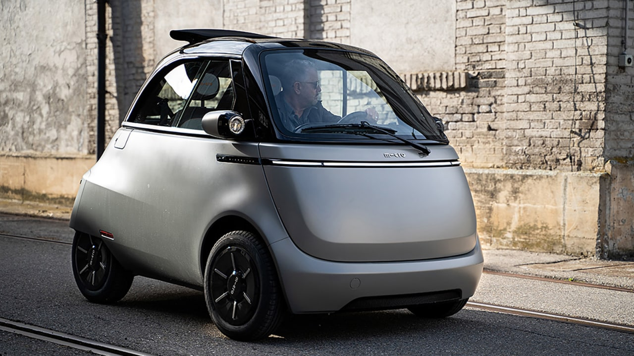 microlino-electric-production-car-breaks-cover