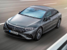 2022-mercedes-amg-eqs-first-look-review:-an-amg-like-we've-never-seen-before