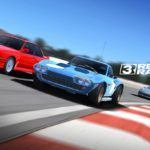 real-racing-3-update-adds-three-new-cars,-new-formula-1-and-nascar-races