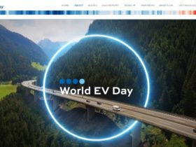 world-ev-day:-although-the-future-is-electric,-are-we-doing-it-right?