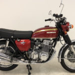 8k-mile-1971-honda-cb750-is-a-cult-classic-icon-worthy-of-your-admiration
