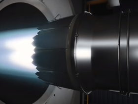 general-electric-starts-testing-second-adaptive-cycle-engine