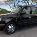 this-special-edition-london-black-cab-spent-its-whole-life-in-florida