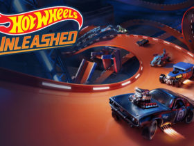 hot-wheels-unleashed-new-video-reveals-some-whacky-personalization-options