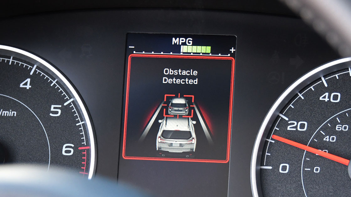 data-shows-young-drivers-get-most-benefits-from-crash-avoidance-technology