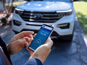 ford-doubles-down-on-home-delivery,-adds-tiers-to-fordpass-loyalty-program