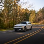 2022-vw-tiguan-has-design-and-tech-upgrades-from-$25,995-(fwd)-or-$27,495-(awd)