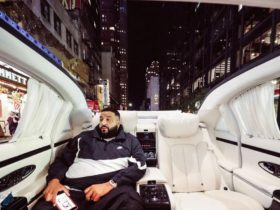 dj-khaled-lives-the-new-york-city-experience-in-a-maybach-62-landaulet