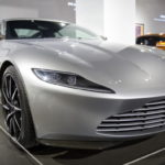 eight-of-james-bond's-most-famous-cars-parked-together-in-america-for-the-first-time