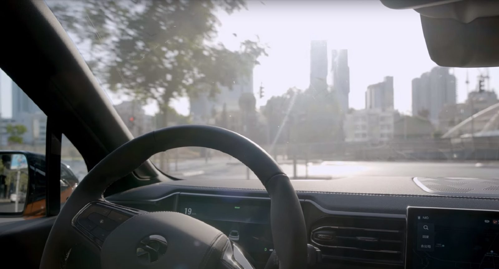 bavarians-will-get-to-ride-in-intel's-self-driving-robotaxis-at-over-80-mph