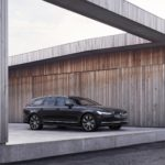 volvo-upgrades-phev-versions-of-60-and-90-series,-they-get-more-power