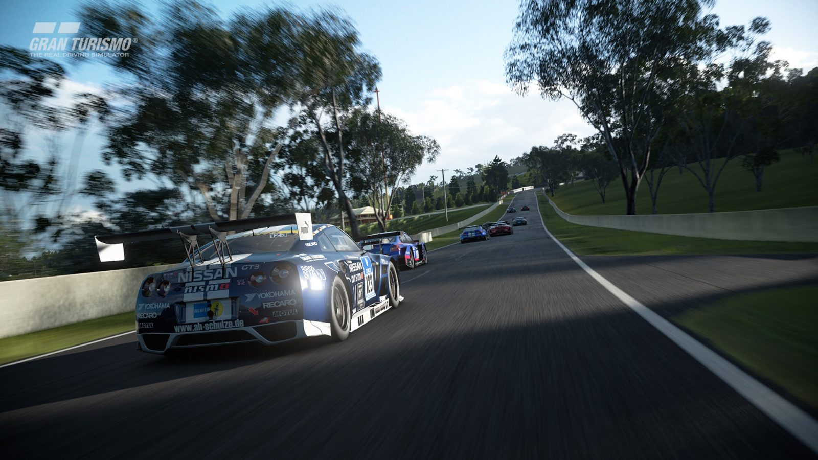 new-gran-turismo-sport-update-released-with-a-laughable-changelog