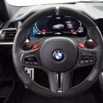 ac-schnitzer-reveals-new-2021-steering-wheel-models-for-sporty-bmw-cars