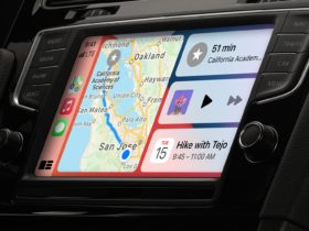 wired-carplay-to-survive-for-one-more-year-as-apple-not-ready-to-go-all-in-on-wireless