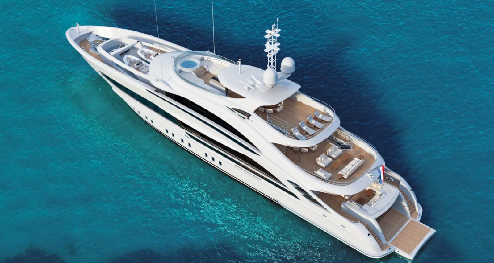 one-lucky-american-will-get-to-enjoy-bluewater-sailing-aboard-this-luxurious-floating-home